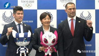 想买2020年东京奥运会门票境外观众还得再等等