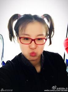 表情 傅园慧o0 ha新浪体育 weibo.com u 2387391680 表情