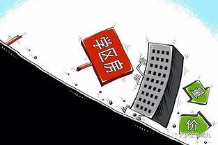 北京学区房价格跳涨海淀学区划分