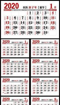 今天属什么生肖日历2020今天属什么(属鼠的今年的运势)