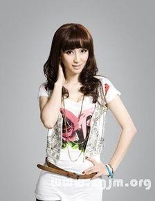 香港小姐冠军陈庭欣 陈庭欣演过的电视剧 陈庭欣个人资料