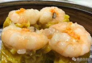 香港旺角美食餐厅大搜罗