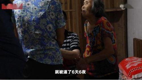 一是要求追究当年刑讯逼供人员8月4日,张玉环故意杀人再审一案在江西省高级人民法院开庭宣判,张玉环被改判无罪,被羁押9778天的张玉环回到进贤县老家和亲人团聚.