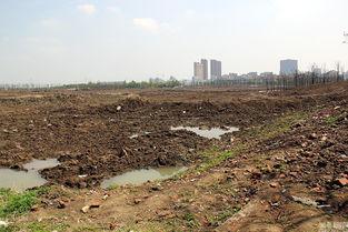 江苏493名学生疑因校区污染致身体异常 3