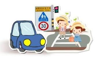 安全事故及原因小知识(安全造成事故的主要原因是什么)