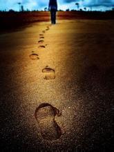 人生路平凡之路 致中国迷茫的大学生