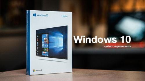 win10the电脑无端死机
