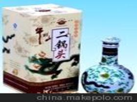 北京牛栏山酒价格表(牛栏山52。北京二锅头白酒多少钱一瓶?)