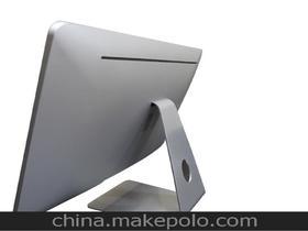电脑硬件台式整机(p如果对电脑不太懂)