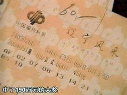 这个几乎不能实现的梦对于辽宁鞍山的李民一家三口来说居然实现了.