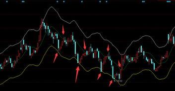 股票中的ene是什么?