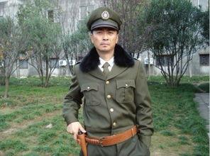 螳螂 完美收官 黄俊鹏饰演军人霸气难挡