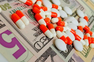 亚马逊10亿收购PillPack,送药O2O还能怎么玩