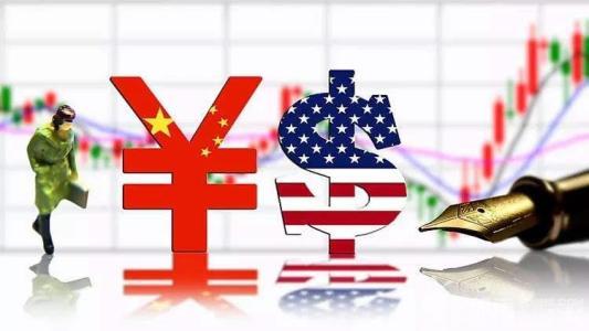 中美贸易战最新进展:中美贸易摩擦结局会是什么