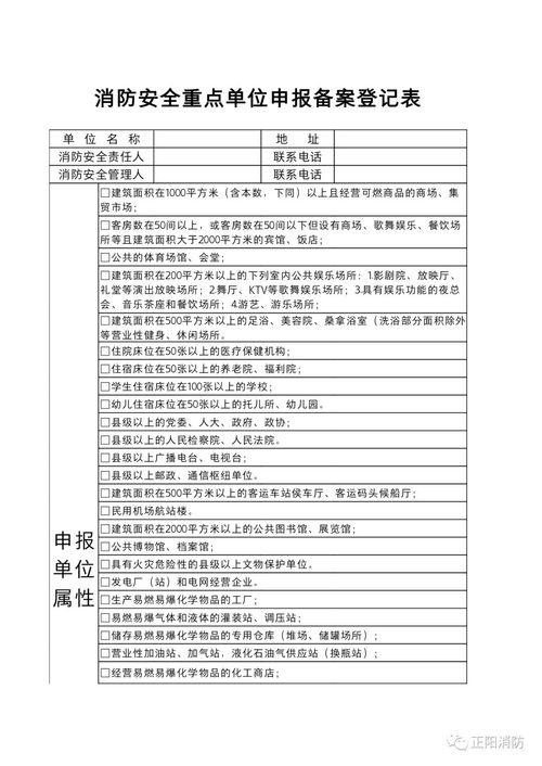 下列单位均符合消防安全重点单位的申报标准,在申报时符合要求的是()。  A 、个体工商户等待消防救援机构通知后进行