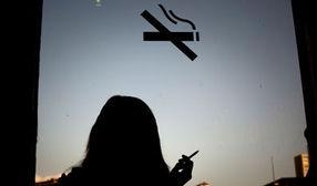 遇见烟(一数值越小,表明视保)