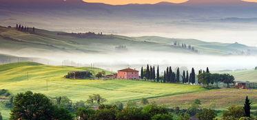 乡村自然风光背景背景图设计素材 高清jpg图片素材 1920 900像素 90设计