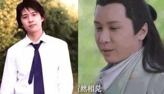 不敢认还记得十八岁的天空里的李智楠吗他现在大变样了十八岁的