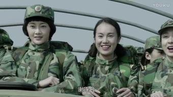 中国最新关于部队的系列电视剧有哪些
