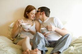 情感揭秘 逼迫女人出轨的8种男人