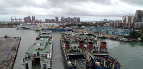 琼南洋和深金田现在是否还能交易?四川在哪里交易?