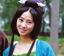 风华绝代不再来 细数80年代香港女星无PS纯美照