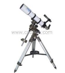 天文望远镜多少钱(天文望远镜的价格。)
