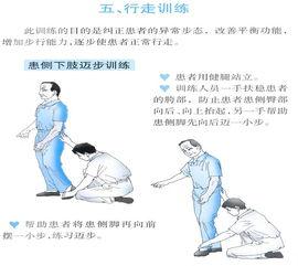 手功能康复训练健康小知识