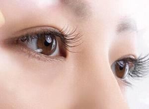 北京双眼皮手术风险