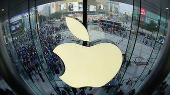 苹果业绩不俗库克收获任职以来最高年终奖,进账1.36亿美元