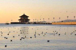 中国最能赚钱边境城市(中国有哪些边境市场)
