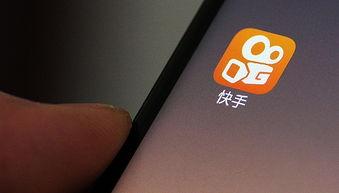 QQ代刷网