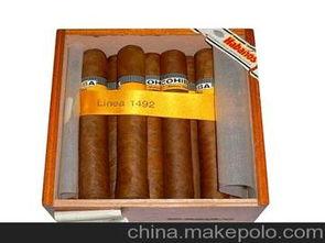 高希霸雪茄价格表(北京哪有卖高希霸雪茄)