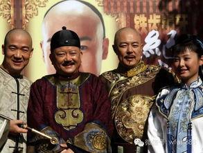 为什么中国古代人都怕鬼,纪晓岚的父亲却不怕鬼
