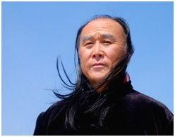西藏算命:西藏算命大师帮我批八字占卜命运婚姻事业财运(大家818有