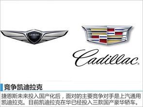 中国本土高端汽车品牌有哪些