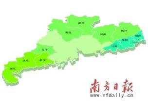 2018粤东西北医疗卫生事业单位报考指南(八)