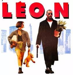 25年了,这部电影你真的看懂了吗