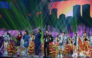 致敬中国电视60年第12届中国金鹰电视艺术节长沙开幕