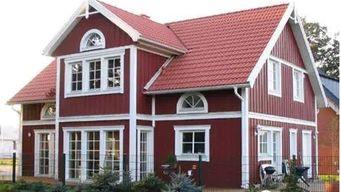 买房子手续(买房交易手续费都有哪)