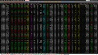 """华中智能股票预警系统(免费的股票预警软件哪)(""""情迷股市""""的博客中看到关于""""华中智能股票预警系统""""的介绍,)"""