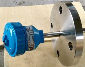 惠科达仪表 不锈钢磁性浮球液位计的使用方法与维护