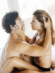 和谐的性爱助你驱走八大疾病