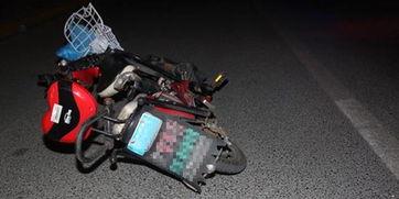 沪交警今年侦破37起致人死亡交通肇事逃逸案件