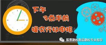 50etf期权行权现金交割(50etf什么时候交割)   股票配资平台  第1张