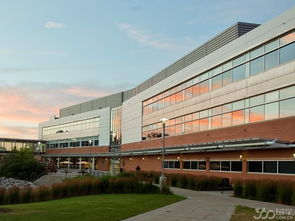 Which is better, Western Michigan University or Allant International University