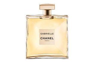 花小盆Fiona 对香奈儿嘉柏丽尔的评价 香奈儿嘉柏丽尔香水不一样的清透闪亮