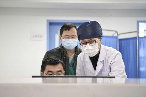吴中朝:针灸药分家现状待扭转,应协同作战发挥更大的效用  立人思想的现实意义