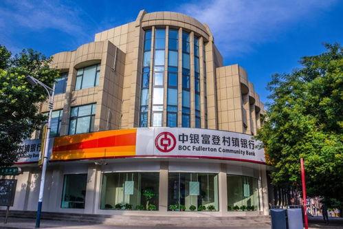 青岛富和投资有限公司刘乃岳