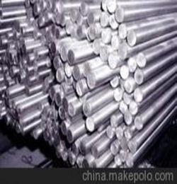 永兴材料和太钢不锈一样不?